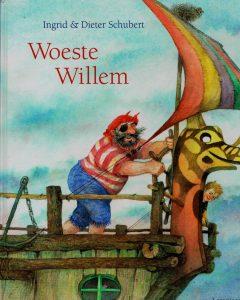 woeste-willem-1